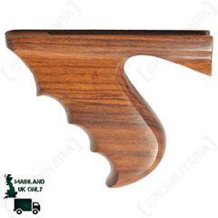 Thompson M1928 Vertical Grip Thumbnail