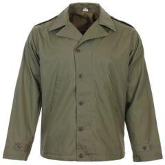 American M41 Jacket