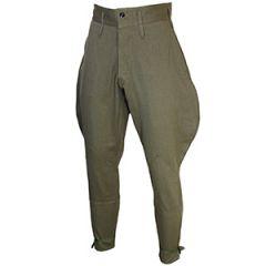 WW2 Soviet M35 Harovari Trousers Thumbnail