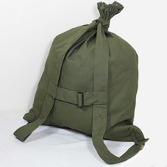 WW2 Soviet M35 Duffel Bag Thumbnail