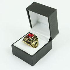 US Army Service Ring Thumbnail