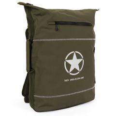 US Liberator Bag