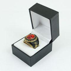 US Marines Service Ring Thumbnail