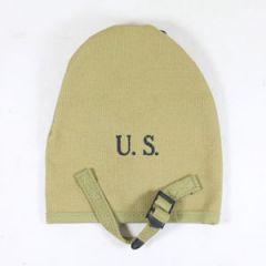 American M1910 Shovel Cover Thumbnail