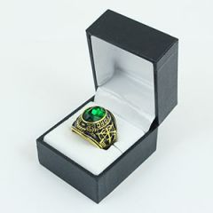US Special Forces Service Ring Thumbnail