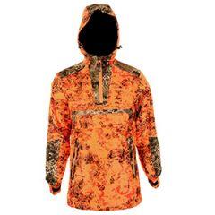 Verney Carron Lynx Smock - Blaze Orange