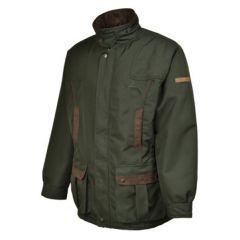 Vosges Hunting Jacket