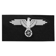 Waffen SS Bevo Cap Eagle - Premium - Thumbnail