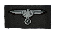 Waffen-SS Arm Eagle (BEVO)
