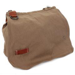 WW1 German Bread Bag Thumbnail