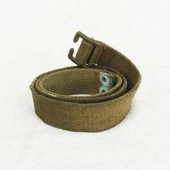 Original British Army Utility Straps - Thumbnail