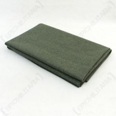 WW2 German Field Grey Wool - Per Metre - Thumbnail