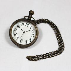 WW2 German Pocket Watch thumbnail