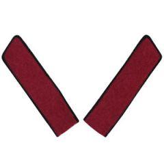 WW2 Russian Collar Tabs - Infantry Thumbnail