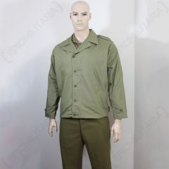 WW2 US M41 Uniform Bundle