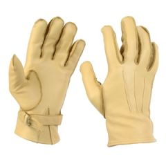 WW2 US Paratrooper Gloves Thumbnail