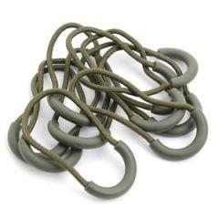 Zipper / Ring Pull Thumbnail