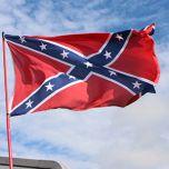 Confederate Flag Thumbnail