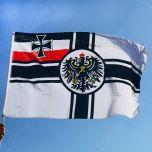 WW1 Imperial Battle Flag