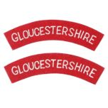 Gloucestershire Thumbnail