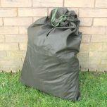 Original British Army Rucksack Liner