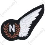 RAF Navigators Wing