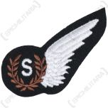 RAF Signallers Wing