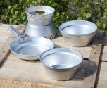 Camping Cooking Kit with Cooker Set