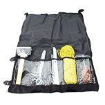 Tent Accessory Set Thumbnail