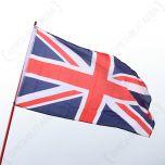 United Kingdom Union Flag
