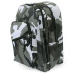 Urban Camouflage Day Pack 25L Thumbnail