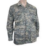 US BDU Field Jacket - AT Digital Camo - Thumbnail