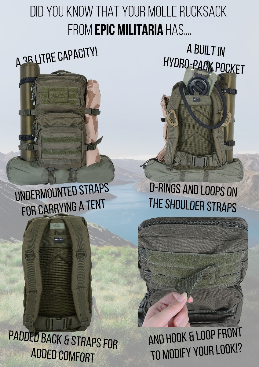 Molle Page 1