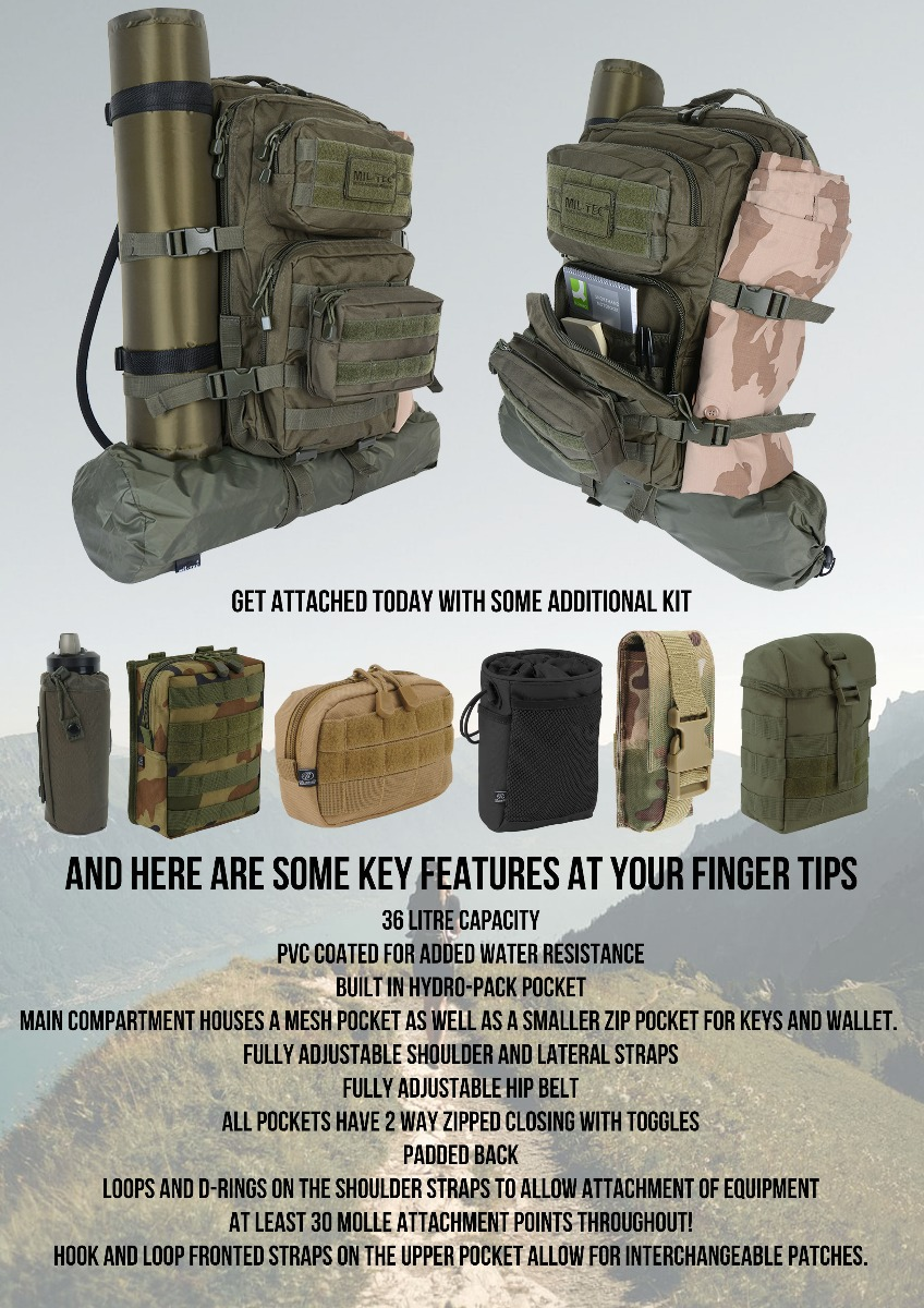 Molle Page 2