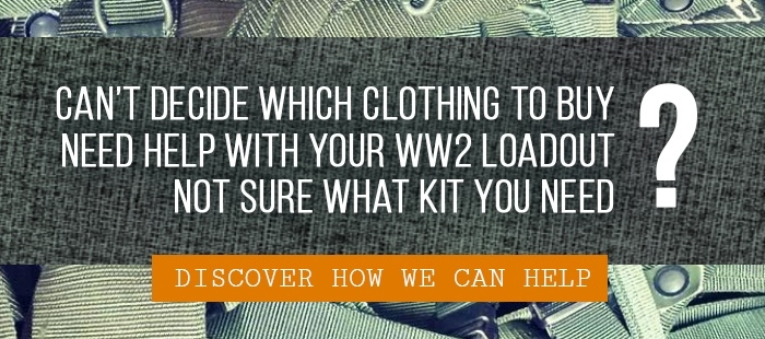 WW2 - Military - Outdoor - Surplus - your one-stop ...