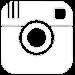 Epic Militaria Instagram